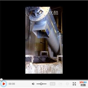 砂水分离器工作流程介绍